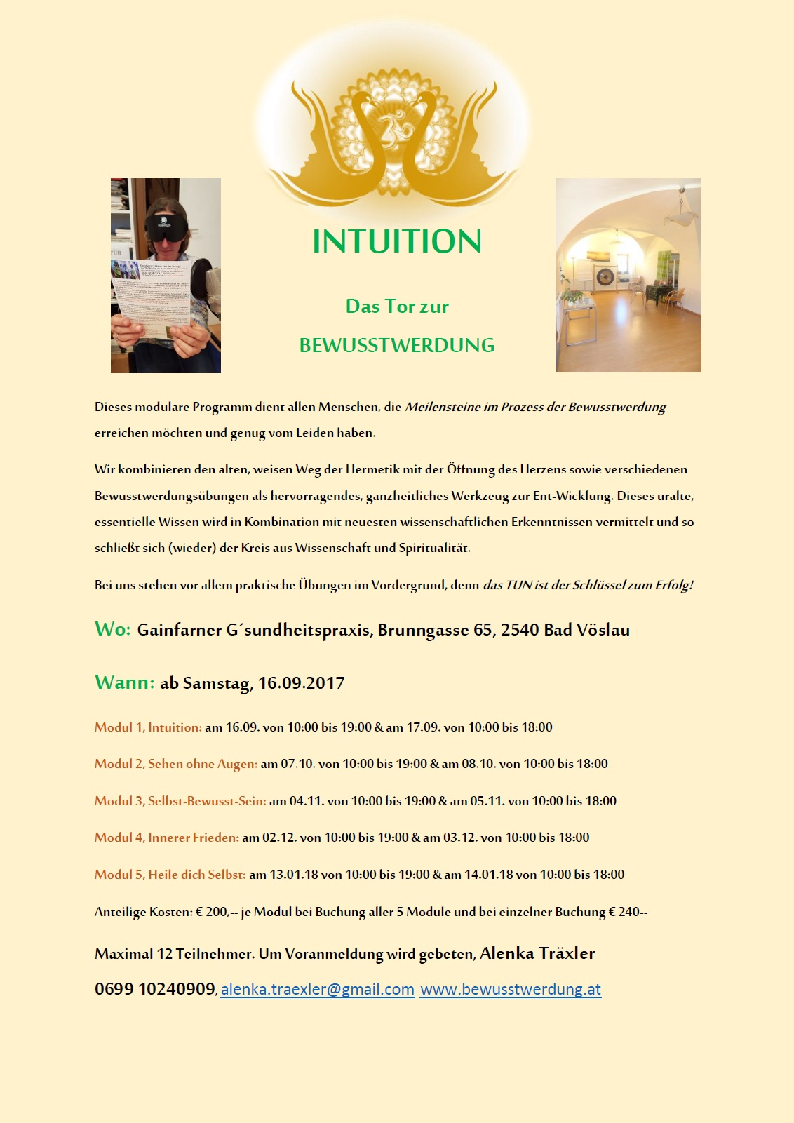 Intuition Sept.2017 1